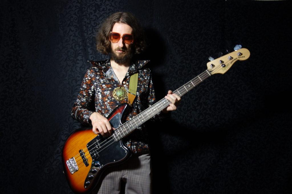 video-bass-1